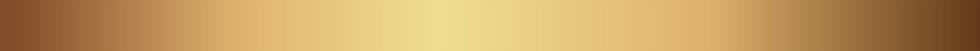Title Golden Stripe Design (Centered Lig