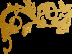 Golden%20Flower%20Vine%20Design_edited.p
