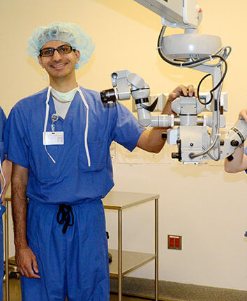 wills-eye-hospital-cornea-fellows