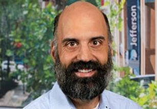 Brian T. Kucer, MD