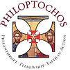 Philoptochos Icon