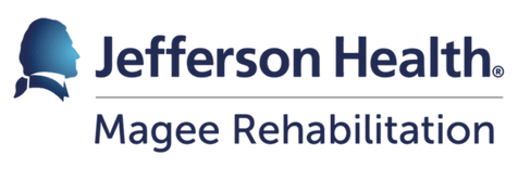 Jefferson Health Logo (1).png
