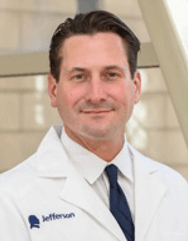Adam C. Zoga, MD