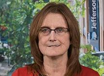 Jeanne G. Doherty, MD