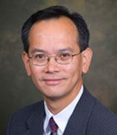 J. Fernando Fernando Delrosario, MD
