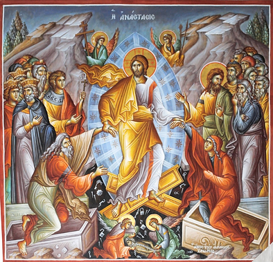 Resurrection of Christ Icon.png