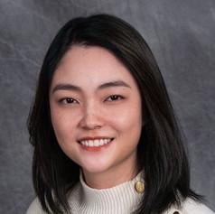 Yuehong Zhang