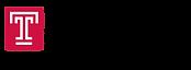 Fox Chase Logo