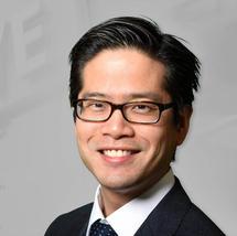 Yoshihiro Yonekawa, MD