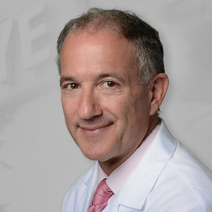 Christopher J. Rapuano, MD
