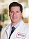 David S. Weinberg, MD, MSc