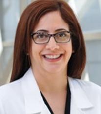 Maysa M. Abu-Khalaf, MD