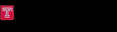 Temple Health Logo