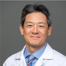 Norihisa Shigemura, MD, PhD