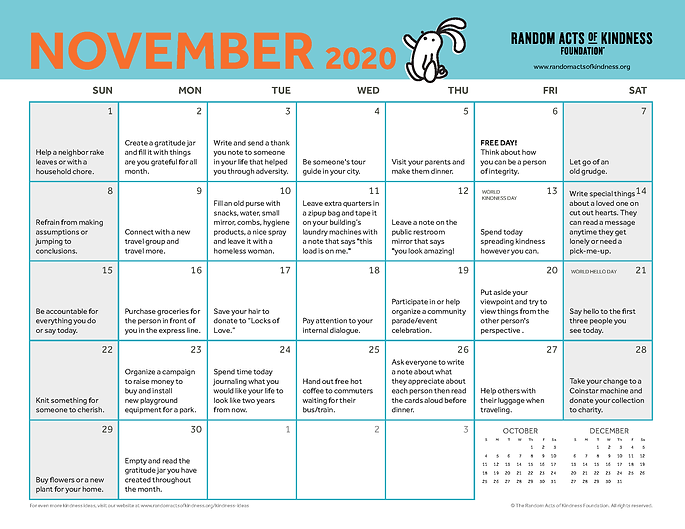 November Kindness Calendar 2020.png