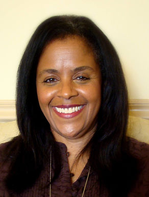 Gayle E. Brooks, PhD, CEDS-S
