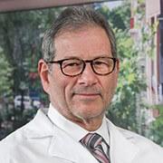 Jack Ludmir, MD