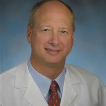 John H. Marks, MD