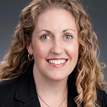 Abigail E. Martin, MD