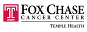 Fox Chase Cancer Center Logo