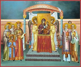 Sunday Of Orthodoxy Icon.jpg