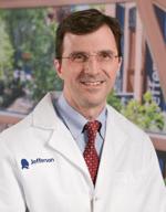 James J. Evans, MD