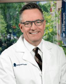 Warren R. Maley, MD