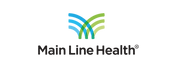 Main Line Logo