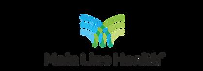 Jefferson Health Logo (1).png