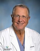 Scott M. Goldman, MD