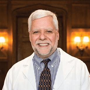 Rene Alvarez , MD