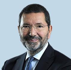 Ignazio Marino, MD
