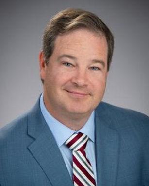 Edward J. Caterson, MD