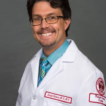 Daniel A. Salerno, MD, MS