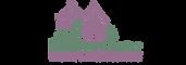 Renfrew Center Logo