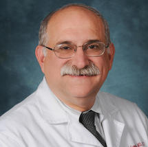 Leonard G. Gomella, MD