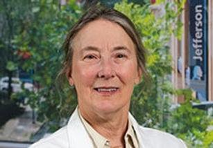 Barbara J. Browne, MD