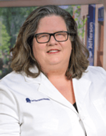 Kristin A. Gustafson, DO