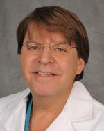 Norman G. Rosenblum MD, PhD
