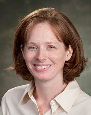 Jennifer A. Hagerty, DO