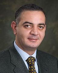 Ahmad H. Bani Hani, MD