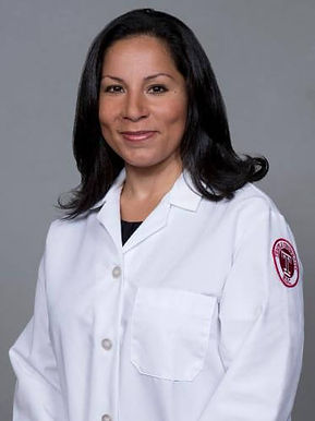 Eman A. Hamad, MD