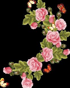 Flower Bundle.png