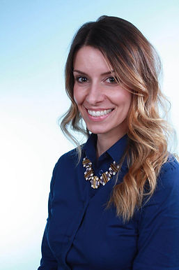 Samantha DeCaro, PsyD