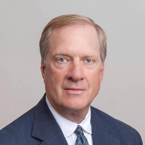 David E. Loder, JD