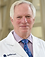 David W. Andrews MD