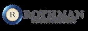 Rothman Orthopedics Logo