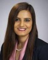 Gurcharanjeet Kaur, MD