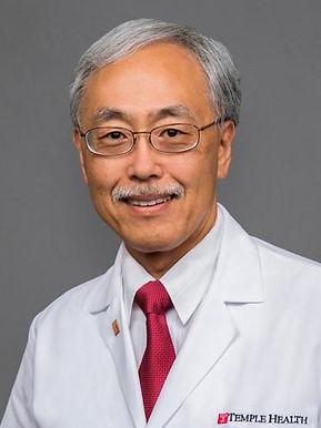 Curtis T. Miyamoto, MD