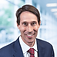 Jonathan S. Myers, MD